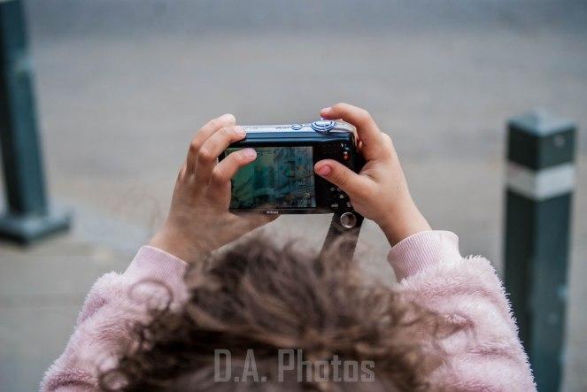 D.A. Photos-5176