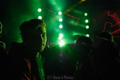 D.A. PHOTOS (11) (1)